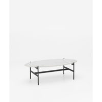 OM_331_MB_1_forma_design_stones_coffee_table