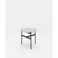 OM_332_BI_1_forma_design_stones_coffee_table