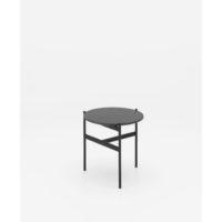 OM_332_GR_1_forma_design_stones_coffee_table
