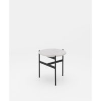 OM_332_MB_1_forma_design_stones_coffee_table