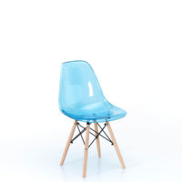 OM_339_AZ_1_forma_design_stones_chair