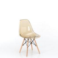 OM_339_CR_1_forma_design_stones_chair