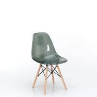 OM_339_GR_1_forma_design_stones_chair