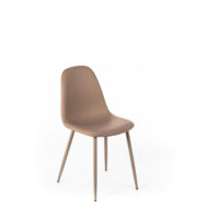 OM_342_TO_1_forma_design_stones_chair