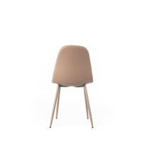 OM_342_TO_1d_forma_design_stones_chair