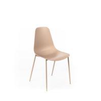 OM_358_MA_1_forma_design_stones_chair