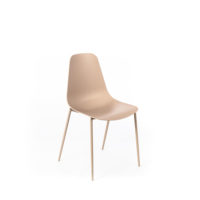 OM_358_MA_1_forma_design_stones_chair