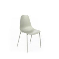 OM_358_VE_1_forma_design_stones_chair