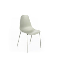OM_358_VE_1_forma_design_stones_chair