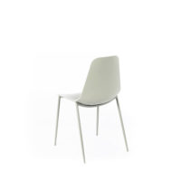 OM_358_VE_1a_forma_design_stones_chair