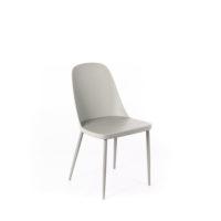 OM_359_GC_1_forma_design_stones_chair