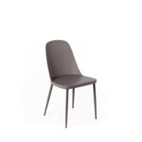 OM_359_GS_1_1_forma_design_stones_chair