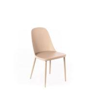 OM_359_MA_1_forma_design_stones_chair