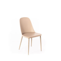 OM_359_MA_1_forma_design_stones_chair