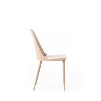 OM_359_MA_1b_forma_design_stones_chair