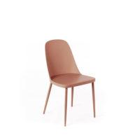OM_359_RU_1_forma_design_stones_chair