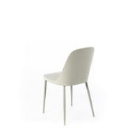 OM_359_VE_1a_forma_design_stones_chair