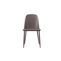 OM_359_VS_1d_forma_design_stones_chair
