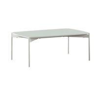 OM_361_BI_1_2_forma_design_stones_coffee_table