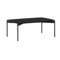 OM_361_GR_1_forma_design_stones_coffee_table