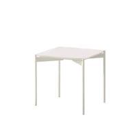 OM_362_BI_1_forma_design_stones_coffee_table