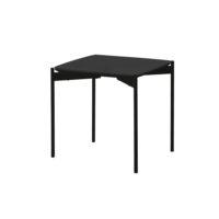 OM_362_GR_1_forma_design_stones_coffee_table