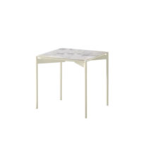 OM_362_MB_1_forma_design_stones_coffee_table