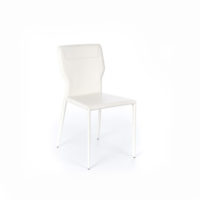 OM_363_BI_1_forma_design_stones_chair