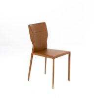 OM_363_CU_1_forma_design_stones_chair