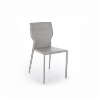 OM_363_GR_1_forma_design_stones_chair