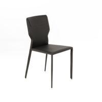 OM_363_GS_1_forma_design_stones_chair
