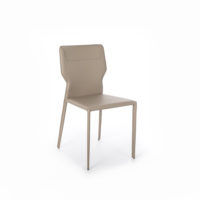 OM_363_TO_1_forma_design_stones_chair