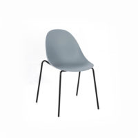 OM_364_AZ_1_1_forma_design_stones_chair