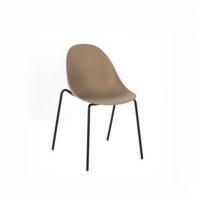 OM_364_MC_1_1_forma_design_stones_chair