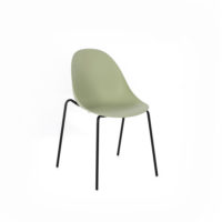 OM_364_VC_1_1_forma_design_stones_chair