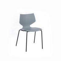 OM_365_AZ_1_1_forma_design_stones_chair