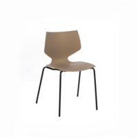 OM_365_MC_1_1_forma_design_stones_chair