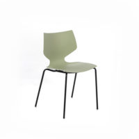 OM_365_VC_1_1_forma_design_stones_chair