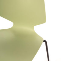 OM_365_VC_3_forma_design_stones_chair