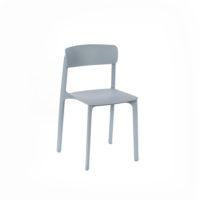 OM_366_AZ_1_1_forma_design_stones_chair