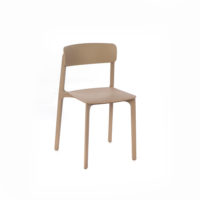 OM_366_MC_1_1_forma_design_stones_chair