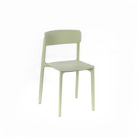 OM_366_VC_1_1_forma_design_stones_chair