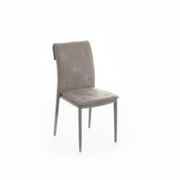 OM_367_GC_1_forma_design_stones_chair
