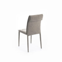 OM_367_GC_1a_forma_design_stones_chair