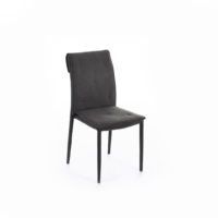 OM_367_GS_1_forma_design_stones_chair