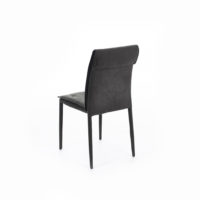 OM_367_GS_1a_forma_design_stones_chair