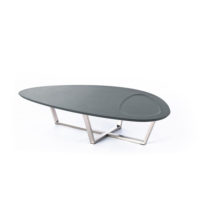 OM_372_GS_1_forma_design_stones_coffee_table