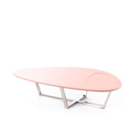 OM_372_RA_1_forma_design_stones_coffee_table