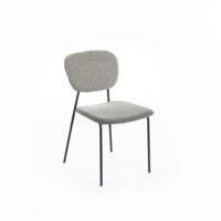 OM_384_GC_1_forma_design_stones_chair