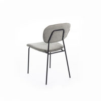 OM_384_GC_1a_forma_design_stones_chair